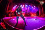 Poze Concert Megadeth la Arenele Romane pe 13 Iulie (User Foto)