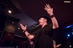 Poze Poze de la Zdob Si Zdub @ Hard Rock Cafe