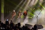 Poze Therion va concerta la Bucuresti in 2018 (User Foto)