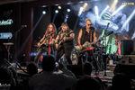 Poze Concert Crago pe 3 mai la Hard Rock Cafe (User Foto)