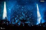 Poze Nightwish '20 de ani' la Romexpo pe 17 August: Program si Reguli de Acces (User Foto)