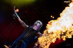 Poze Rockstadt Extreme Fest 2019 in perioada 1-4 August (User Foto)