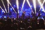 Poze Concert Evanescence la Arenele Romane pe 15 septembrie 2019 (User Foto)