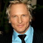 Matt Sorum a cantat alaturi de Bombastic Meatbats (video)