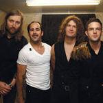 The Killers au lansat un nou single de Craciun