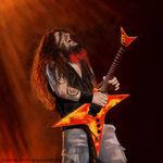 Metal Hammer lanseaza un album tribut Dimebag Darrell