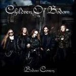 Children Of Bodom au fost intervievati in Chicago (video)