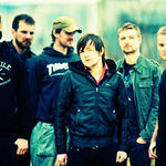 Raunchy vor inregistra un nou album
