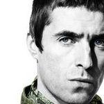 Liam Gallagher discuta despre relatia cu fratele sau