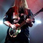 Cinci trupe de metal nominalizate la premiile Grammy