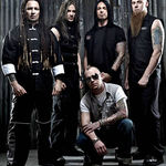 Five Finger Death Punch confirmati pentru Hammerfest 2010!