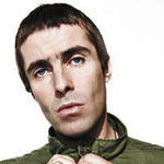 Cine va canta in noua trupa a lui Liam Gallagher?
