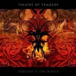 Theatre Of Tragedy anunta un nou turneu european