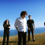 Anathema si Barren Earth confirmati pentru Summer Breeze 2010