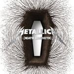 Seamana coperta Death Magnetic cu un vagin? (video)