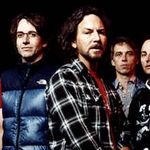 Pearl Jam sunt cap de afis la Hard Rock Calling