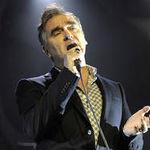 Morrissey anuleaza un nou concert