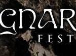 Hollenthon confirmati pentru Ragnarock Festival