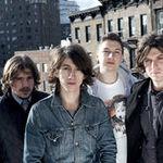 Arctic Monkeys au anuntat un nou turneu european!