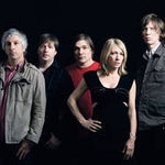 Sonic Youth vor inregistra un nou album