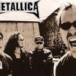 Poze de la concertul Metallica, Slayer, Megadeth si Anthrax in Romania la Sonisphere 2010!