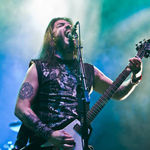 Machine Head se gandesc la un nou album