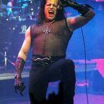 Cum mai poti asculta Danzig dupa asa ceva? (video)