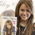 Bret Michaels (Poison) colaboreaza cu Miley Cyrus!