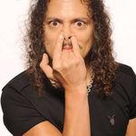 Metallica au ales cele mai bune albume si piese ale ultimilor zece ani