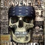 Suicidal Tendencies lanseaza primul DVD din cariera!