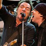 Bruce Springsteen sprijina comunitatea homosexualilor