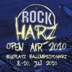 Sonata Arctica confirmati pentru Rock Harz Open Air