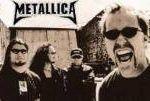 Filmari oficiale cu Metallica din Las Vegas