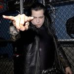 Danzig confirmati pentru Sweden Rock 2010