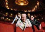 Simple Minds concerteaza astazi in Bucuresti!