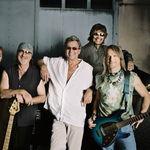 Ultimul concert Deep Purple din 2009 va fi transmis pe Internet
