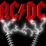 Concert AC/DC in Romania la Bucuresti pe 16 mai 2010 (+Bilete)