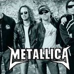 OFICIAL: Concert Metallica, Slayer si Megadeth in Romania la Sonisphere 2010