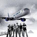 Iron Maiden anunta un nou concert in Europa