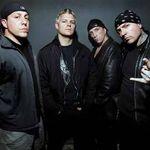Biohazard inregistreaza un nou album