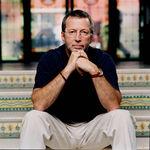 S-au pus in vanzare biletele la concertul Eric Clapton de la Bucuresti