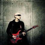 Joe Satriani lanseaza un nou DVD