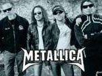 Filmari oficiale cu Metallica din Sacramento