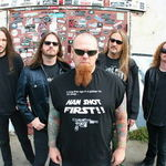 Exodus lanseaza un nou album