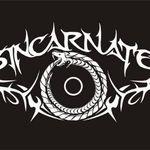 Concertul Sincarnate la Galati anulat din cauza vremii nefavorabile