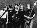 Bilete concert AC/DC: s-au vandut deja 7000!