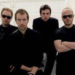 Coldplay scot la licitatie costume si chitari