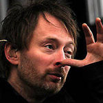 Thom Yorke invitat 'surpriza' la conferinta Natiunilor Unite (video)