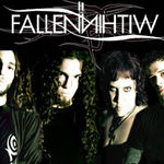 Urmariti pe METALHEAD noul videoclip The Fallen Within