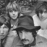 Rockul domina vanzarile de albume din ultimii zece ani